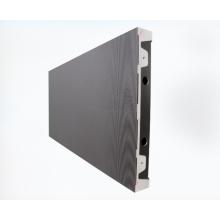 led pixel pitch calculator amazon