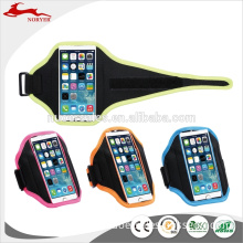 NRE17-184 Hot sales plastic bags for mobile phone plastic bags for cell phone with touch screen