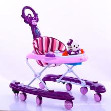 Ce Approved Baby Walker Wholesale Baby Walker