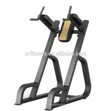 strength machine Vertical Kness Up/Dip XP32