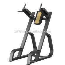 máquina de força Vertical Kness Up / Dip XP32