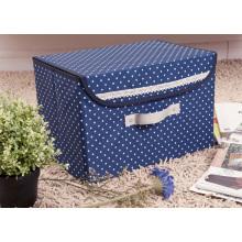 Организатор домашних хозяйств и ящики (YSOB06-013)