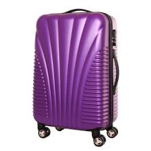 OEM дешевая сумка для багажа багажного отделения