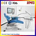 Dental Técnico Equipamento Crianças Cadeira Dental
