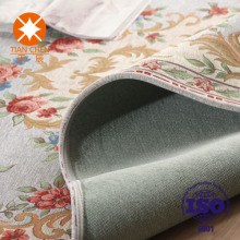 Anti Slip Polyester Felt for Carpet Underlay