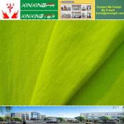 2014 100 cotton flame retardant anti-static fabric