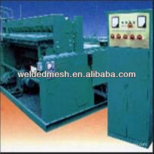 Hochwertige automatische Stahldraht Richtmaschine und Schneidemaschine