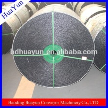 chemical industries subber furface whole core flame retardant conveyor belt                                                                                                         Supplier's Choice