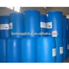 Cloreto de etanossulfonilo