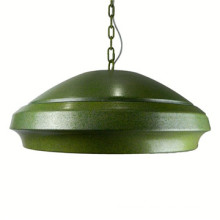 Retro Industrial Style Pendant Lamp Shade