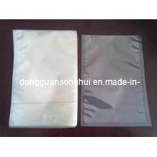 Bolsas de vacío de nylon / Bolsas de nylon sellables al vacío