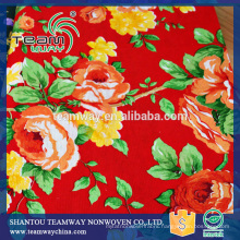 Printed Stitchbond Nonwoven for Mattress 13