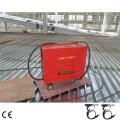 Rsn7-3150 Kondensator Entladung Stift weldi ... Schweißmaschine
