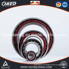 Rodamientos de bolas de contacto angular del proveedor de la fábrica del cojinete (71938C, 71940C)