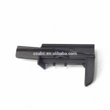 suporte de escova de carbono ferramenta elétrica
