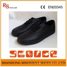 Kfc Slip on Work Schuhe Leichtgewicht RS61