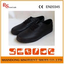 Kfc Slip on Work Shoes Легкий вес RS61