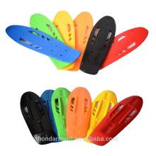 """super moda 22 """"cruzeiros de skate ao atacado com preço mais baixo"""