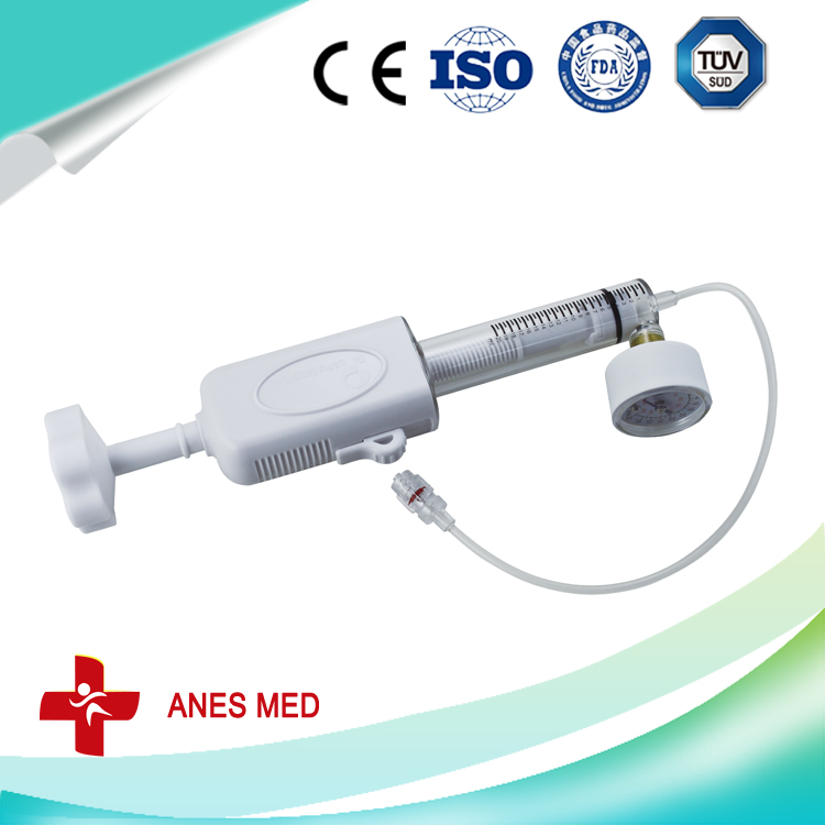 Disposable Interventional Accessories