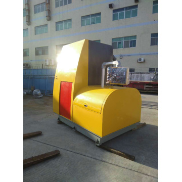 Double Dust Proof Plastic Dispersion Kneader