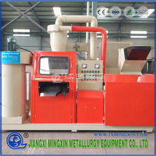 High Quality Scrap Cable Wire Recycling Machine