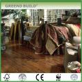 Rural floor wood laminate