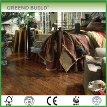 Rural floor wood laminate