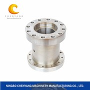agricultural machinery parts excellent supplier