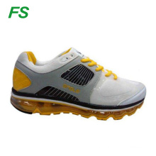 mens breathable air sport shoes, breathable air sport shoes,branded whole action air sport shoes