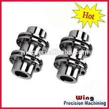 motorcycle oil thermal valve ball industrial valve parts