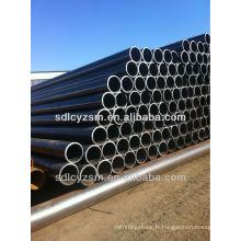 din 17172 seamless alloy steel tube