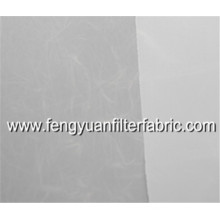 High Tension Silk Screen Printing Mesh