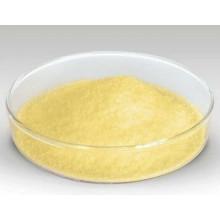 Zein (Corn Protein)