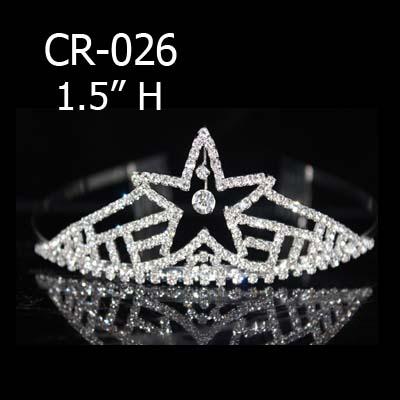CR-026