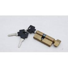 Cylindre en laiton (TKJB007)
