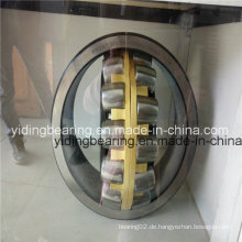 for Reducer Machine Spherical Roller Bearing SKF NSK 23040 23044 23048 23052 23056 23060 Cc/W33 Ca/W33