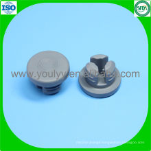 20d3 Butyl Rubber Stopper