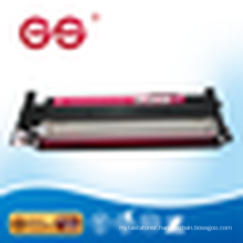 Toner vacuum Toner cartridge CLT-406S for Samsung CLP-365 368 360