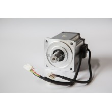 Japan Panasonic AC servo motor for CNC wire cut edm machine