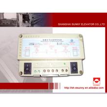interphone ascenseur pour mitsubishi / ascenseur pièces pour /mechanical vente pièces de rechange