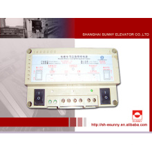 elevator intercom for mitsubishi / elevator parts for sale /mechanical spare parts
