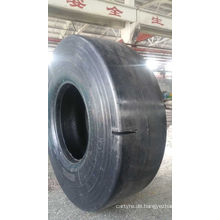 China Factory Loader Reifen (17.5-25)