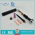 Kingq Schweißbrenner zerteilt Gaslinse für Wp18/45V/995795