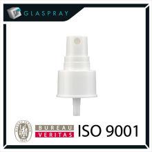 GMD 24/410 Pompe de pulvérisation à lame fine et lisse