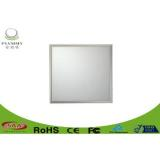 With RoHS CE SAA FCC 300*300  high luminousness led panel lamps