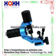Pro Swiss Motor Rotary Tattoo Machine Tattoo Gun Newest For Artist , High Quality Motor Tattoo Machine