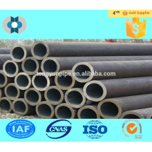 ISO 9231-1 TS430 seamless tube/pipe