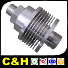 CNC Turning Carbon Steel/Stainless/SUS304/SUS201/SUS316 Parts