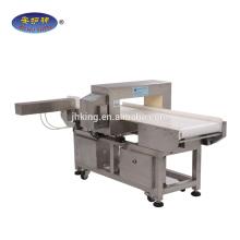 Hot-produtos: Almofada super da sensibilidade, edredão, detector de metais da agulha da propagação da cama
