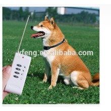 High quality factory price electric dog vibration training collars